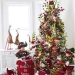 christmas-tree-topper-ideas4-2.jpg