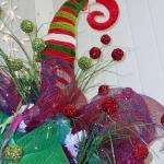 christmas-tree-topper-ideas4-3.jpg