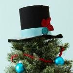 christmas-tree-topper-ideas4-4.jpg