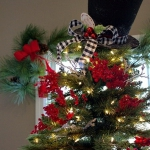 christmas-tree-topper-ideas4-5.jpg