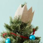 christmas-tree-topper-ideas4-6.jpg