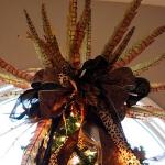 christmas-tree-topper-ideas5-1.jpg