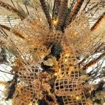 christmas-tree-topper-ideas5-3.jpg