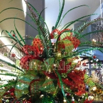 christmas-tree-topper-ideas6-1.jpg