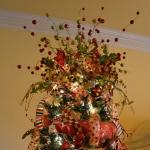 christmas-tree-topper-ideas6-4.jpg