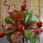 christmas-tree-topper-ideas7-1.jpg
