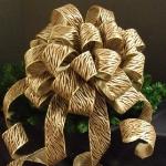 christmas-tree-topper-ideas7-10.jpg