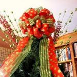 christmas-tree-topper-ideas7-11.jpg