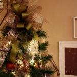 christmas-tree-topper-ideas7-12.jpg