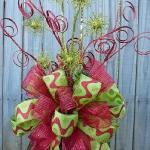 christmas-tree-topper-ideas7-2.jpg