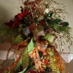 christmas-tree-topper-ideas7-3.jpg
