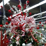 christmas-tree-topper-ideas7-4.jpg