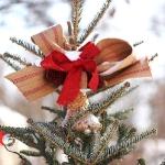 christmas-tree-topper-ideas7-5.jpg