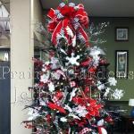 christmas-tree-topper-ideas7-6.jpg