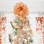 christmas-tree-topper-ideas7-8.jpg