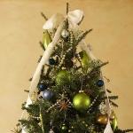christmas-tree-topper-ideas7-9.jpg