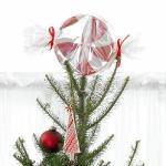 christmas-tree-topper-ideas8-3.jpg