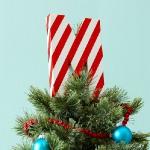 christmas-tree-topper-ideas9-2.jpg
