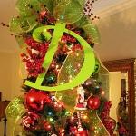 christmas-tree-topper-ideas9-3.jpg