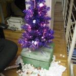 christmas-tree4.jpg