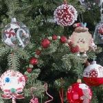 christmas-trends-2014-by-maisons-du-monde1-2.jpg