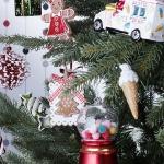 christmas-trends-2014-by-maisons-du-monde1-3.jpg