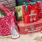 christmas-trends-2014-by-maisons-du-monde1-4.jpg