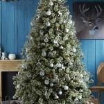 christmas-trends-2014-by-maisons-du-monde2-1.jpg