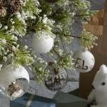 christmas-trends-2014-by-maisons-du-monde2-2.jpg