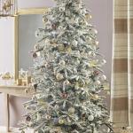 christmas-trends-2014-by-maisons-du-monde3-1.jpg