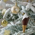 christmas-trends-2014-by-maisons-du-monde3-2.jpg