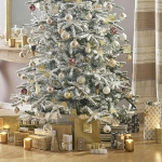 christmas-trends-2014-by-maisons-du-monde3-6.jpg