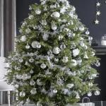 christmas-trends-2014-by-maisons-du-monde4-1.jpg