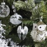 christmas-trends-2014-by-maisons-du-monde4-2.jpg
