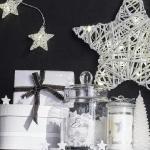 christmas-trends-2014-by-maisons-du-monde4-5.jpg