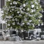 christmas-trends-2014-by-maisons-du-monde4-6.jpg