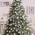 christmas-trends-2014-by-maisons-du-monde5-1.jpg