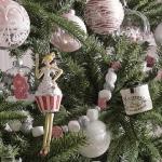 christmas-trends-2014-by-maisons-du-monde5-2.jpg