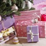 christmas-trends-2014-by-maisons-du-monde5-4.jpg