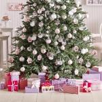 christmas-trends-2014-by-maisons-du-monde5-6.jpg
