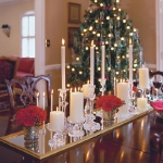 christmas-white-candles-new-ideas1-4.jpg