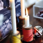 christmas-white-candles-new-ideas1-6.jpg