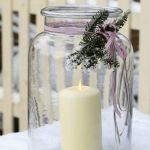 christmas-white-candles-new-ideas2-6.jpg