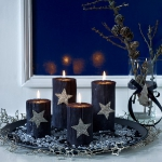 christmas-white-candles-new-ideas3-1.jpg