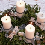 christmas-white-candles-new-ideas4-3.jpg