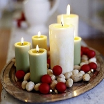 christmas-white-candles-new-ideas4-5.jpg