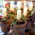 christmas-white-candles-new-ideas4-6.jpg