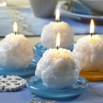 christmas-white-candles-new-ideas5-3.jpg