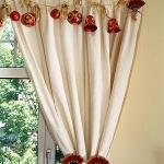 christmas-windows-decoration-curtains1.jpg
