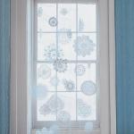christmas-windows-decoration-curtains6.jpg